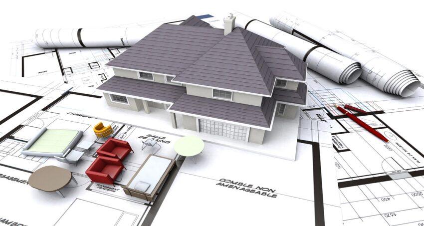 Graditi hišo ali živeti v stanovanju